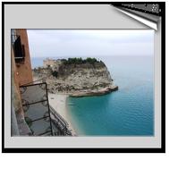 Matrimonio Spiaggia Tropea : Fantastiche immagini su wedding in tropea matrimonio tropea